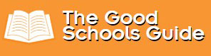 The good School Guide