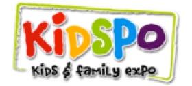 Kidspo
